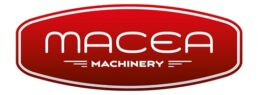 Macea Machinery | Macea Oy