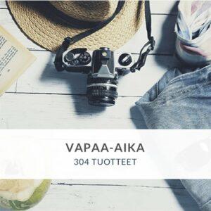 Vapaa-aika - maceakauppa.fi